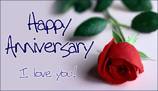 happy-anniversary-love-you-happy-anniversary-i-love-you