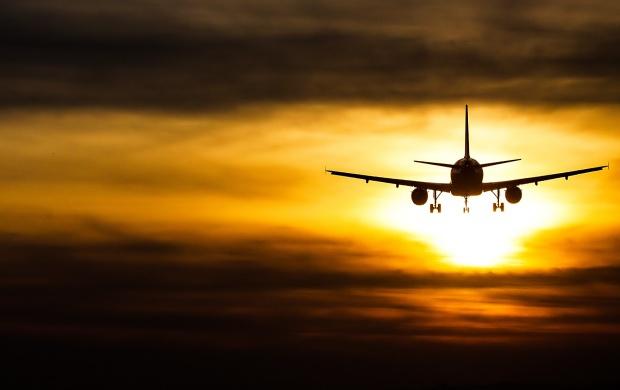 sunset_passenger_plane-t3